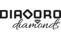 DIAORO diamonds