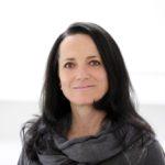 Helga Köle, Geschäftsführung, Uhren-Schmuck, Optik-Kontaktlinse