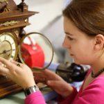 Werkstatt und Service: Reparaturen